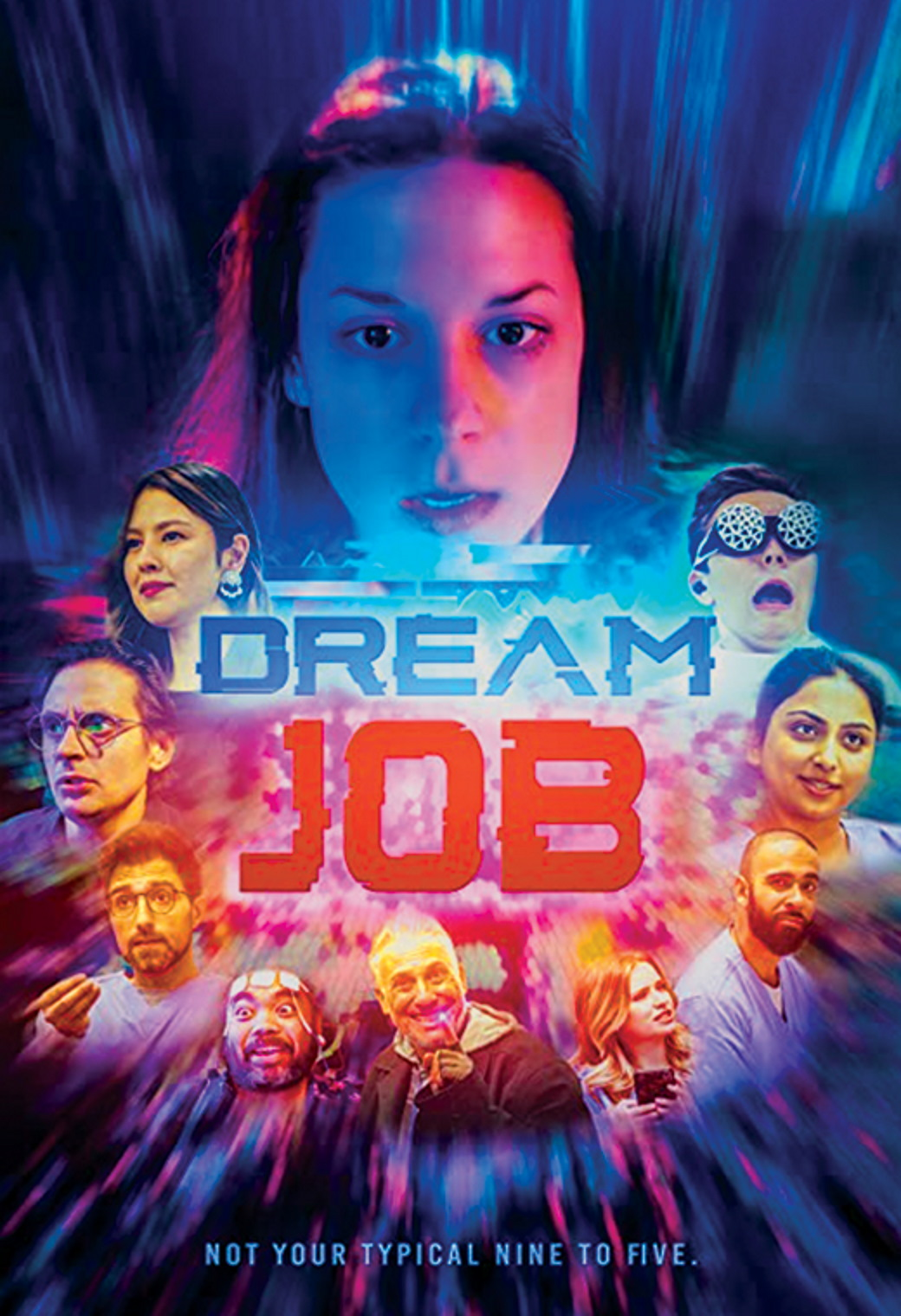 520 760 dream job V4