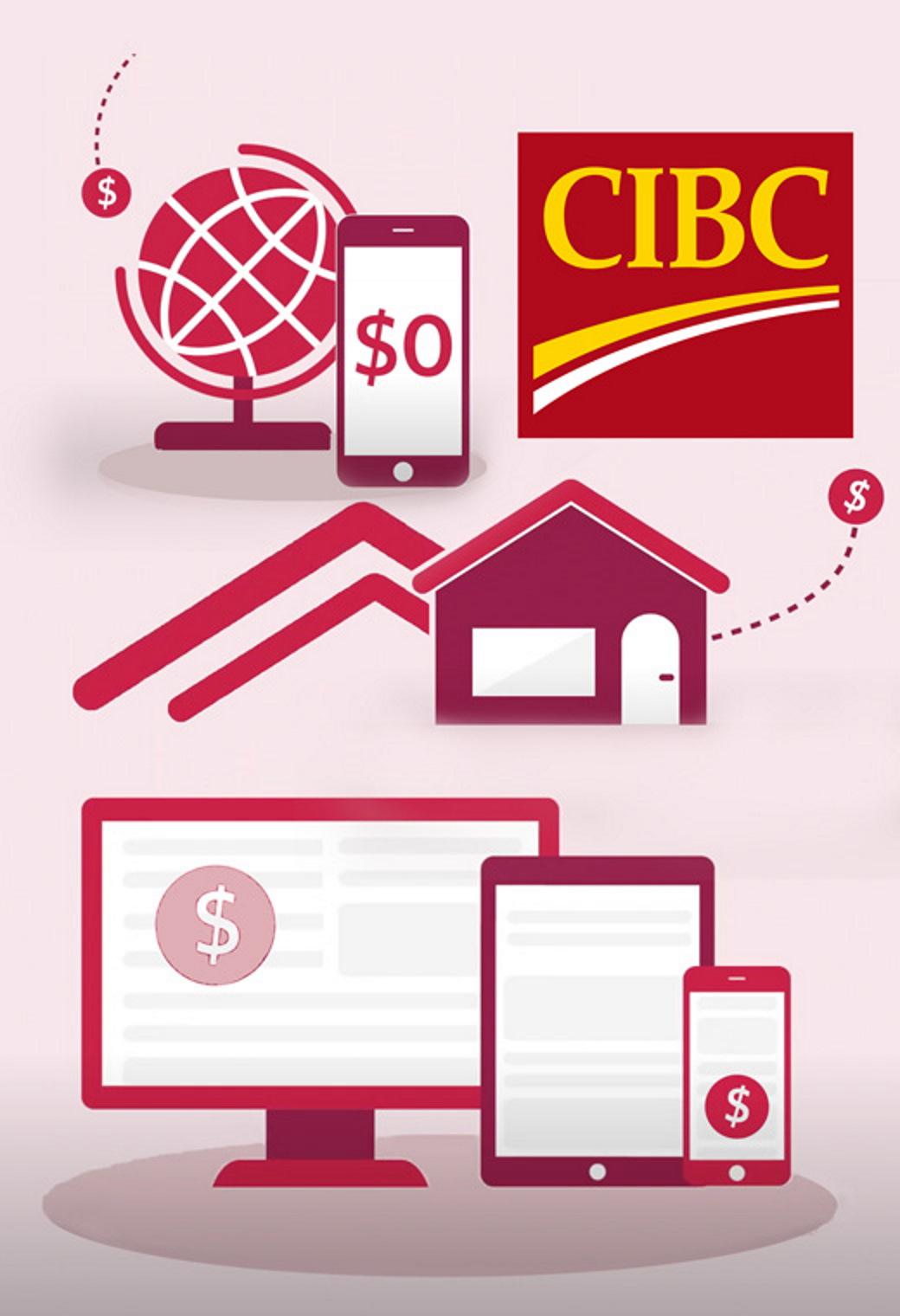 CIBC-Commercial-Poster