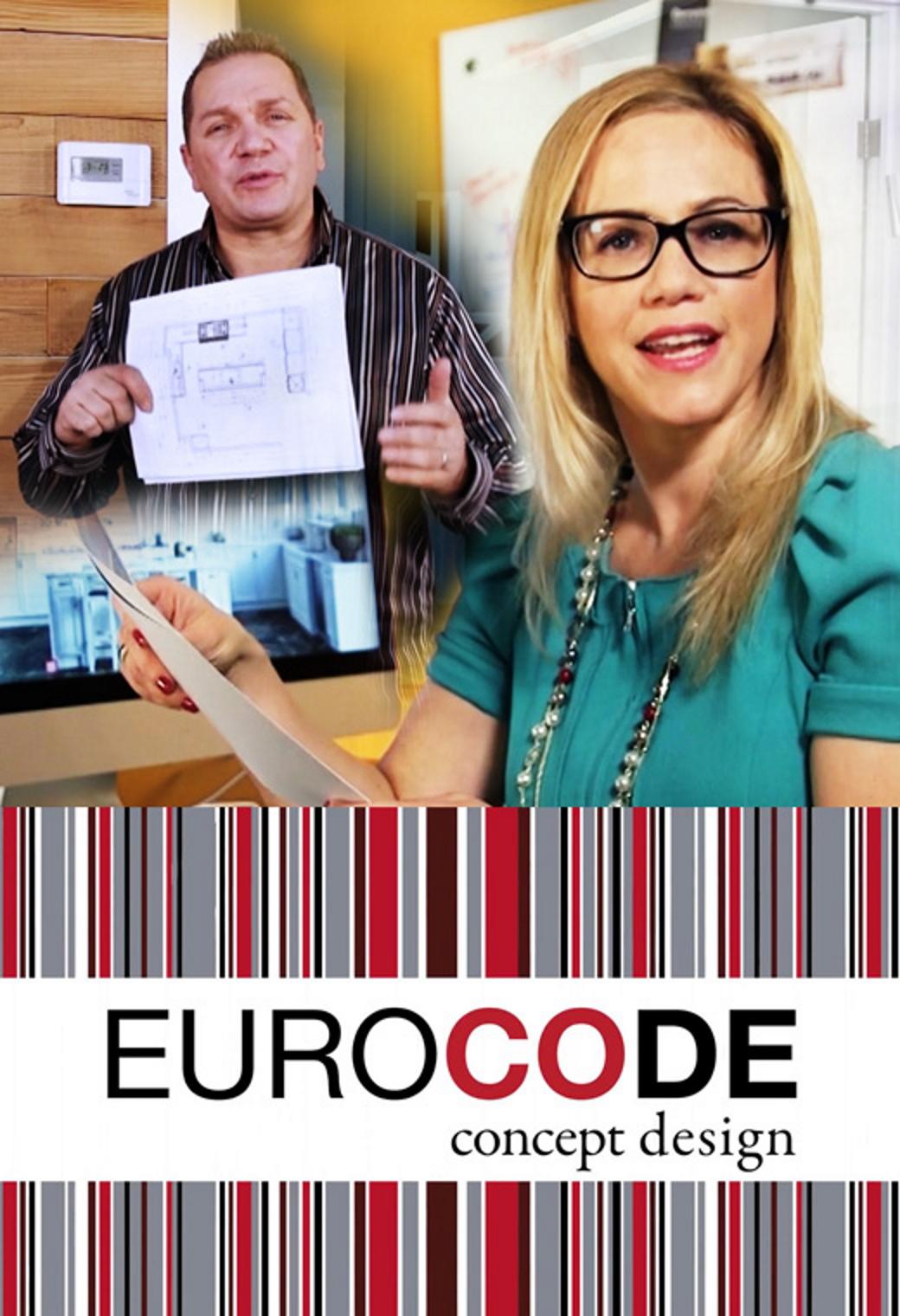 EuroCode-Commercial-Poster