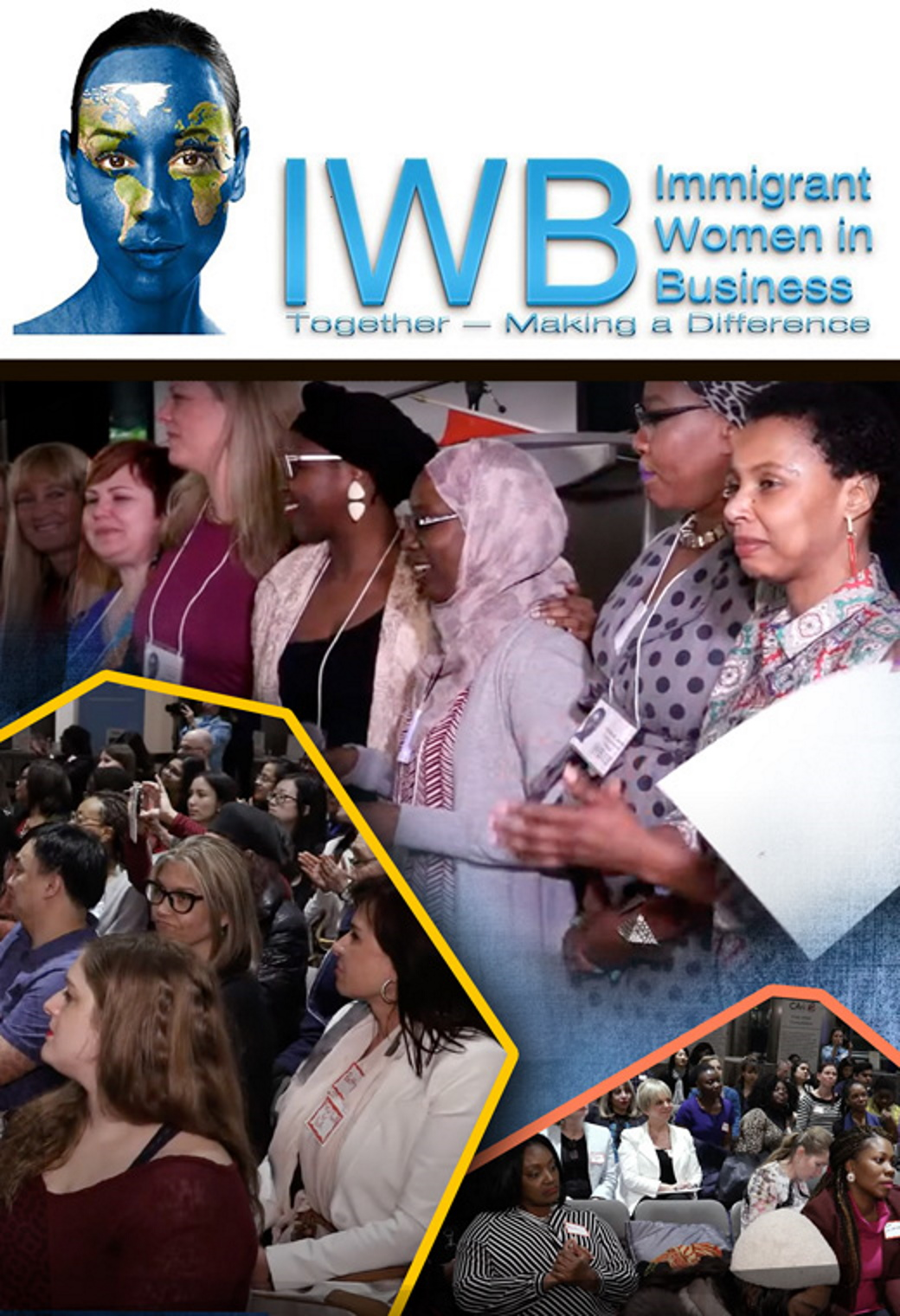 IWB-Commercial-Poster